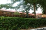 Kigali School
