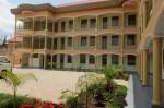 Kigali Secondary School