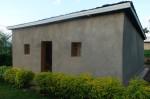 Beatrice's House